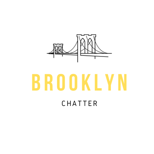Brooklyn Chatter